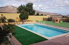Villa El Sueño Fuerteventura