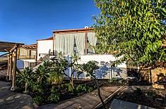 Villa Loft Ténériffe