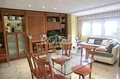 Appartement te huur in Blanes Gerona