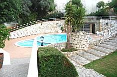 Holiday Squash-Praia da Rocha-35255/AL Algarve-Faro