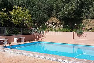 House with 3 bedrooms in Granada Granada