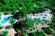 Casa para 2 personas con piscina Cádiz