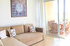 Appartement en location en Îles Canaries Ténériffe