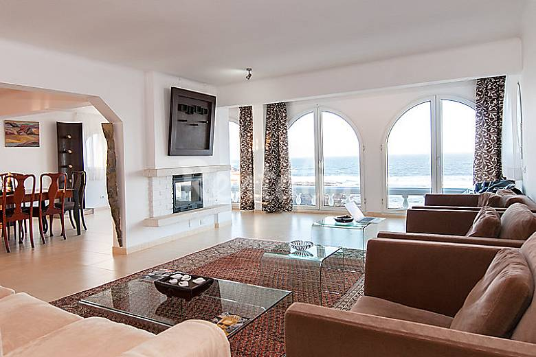 Casa en alquiler con piscina playa del hombre telde for Alquiler casa de playa con piscina
