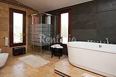 Villa for rent with swimming pool Fuerteventura