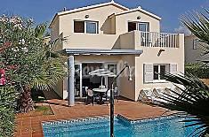 Casa en alquiler en Menorca Menorca