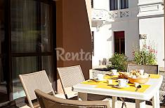 Apartamento en alquiler en Jausiers Alpes de Alta Provenza