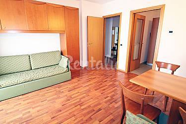 Apartment  Trentino Riva del Garda Apartment