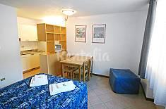 Apartamento en alquiler Passo del Tonale Trento