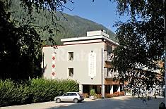 Apartment for rent Passo del Tonale Trentino