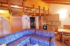 Apartment for rent Pinzolo Trentino