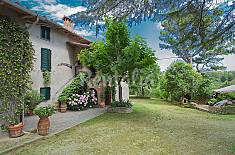 House for rent in Monteleone d'Orvieto Terni