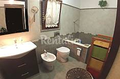 House for 4 people in Bagnolo Cremasco Latina