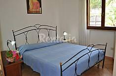 Villa for 7 people in Lazio Latina