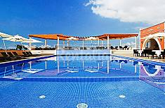 Appartement en location avec piscine Île de Madère