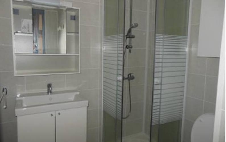 Alquiler Baño Encamp Apartamento - Baño