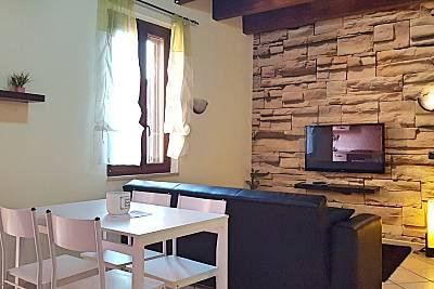 Appartamento Family House a Verona Verona