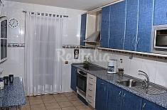 Apartment for 7 people in Antigua Fuerteventura