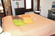 Apartment for rent in Gaeta Latina