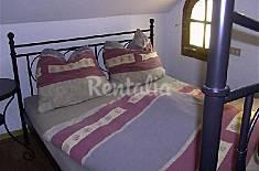Appartement en location à Poris de Abona Ténériffe