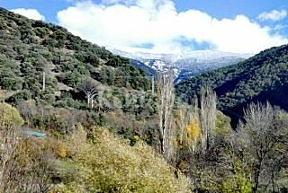 Appartamento per 6 persone, Sort Lleida