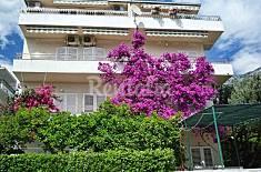 Appartamento in affitto - Dalmazia Spalatino-Dalmata