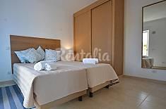 Apartamento para 5 personas en Algarve-Faro Algarve-Faro