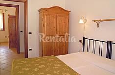 Apartment for 4 people in Cagliari Cagliari