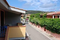 Apartment for rent in Cagliari Cagliari