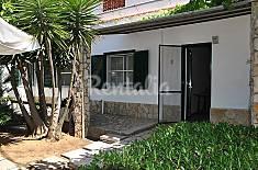 Apartamento para 6 personas en Latina Módena