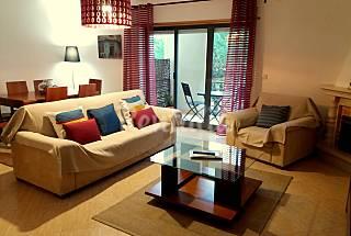 Apartment for rent at the Peninsula of Setubal Setúbal