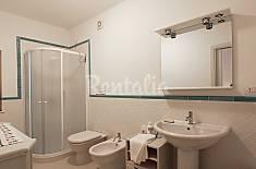 Appartamento per 10 persone - Lucca Lucca