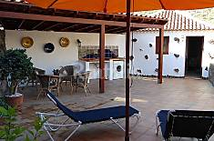 Appartement en location à Gran Canarie Ténériffe