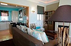 Appartement pour 2 personnes à Île de Madère Île de Madère