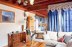 Appartement en location à La Candelaria Ténériffe