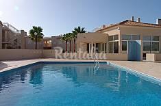 Apartment for 6 people in Carvoeiro Algarve-Faro