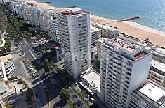 Apartamento para alugar em Quarteira Algarve-Faro