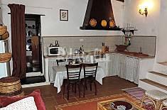 Appartement pour 2 personnes à Tagoro Ténériffe