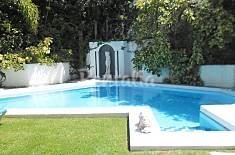 Appartement en location à Las Cuevas Ténériffe