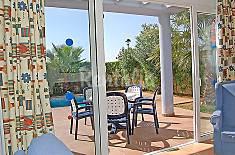 Apartamento en alquiler en Son Carrio Menorca