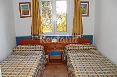 Apartamento en alquiler en Menorca Menorca