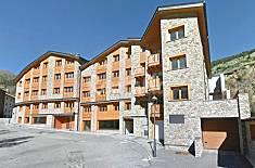 Appartamento in affitto Pas de la Casa - Grau Roig