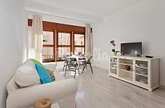 Appartement pour 4 personnes à Palma centre Majorque