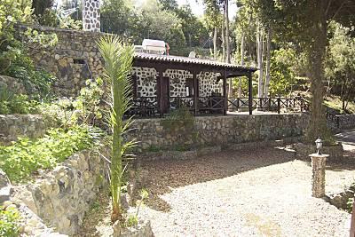 Casa Rural Montiel Tenerife