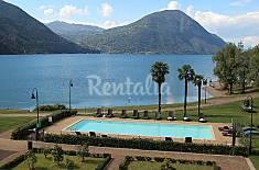 Appartamento per 4 persone - Lombardia Como