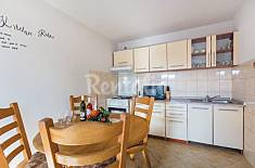 Apartment for 4 people in Brestovac Požega-Slavonia