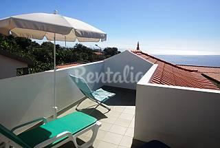Casa in affitto a 2.5 km dalla spiaggia Isola di Madera