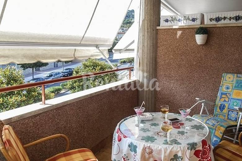 Apartamento en alquiler en girona gerona la fermina - Alquiler de apartamentos en tossa de mar particulares ...