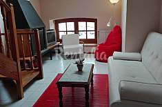 Apartment for 5 people Navacerrada Madrid