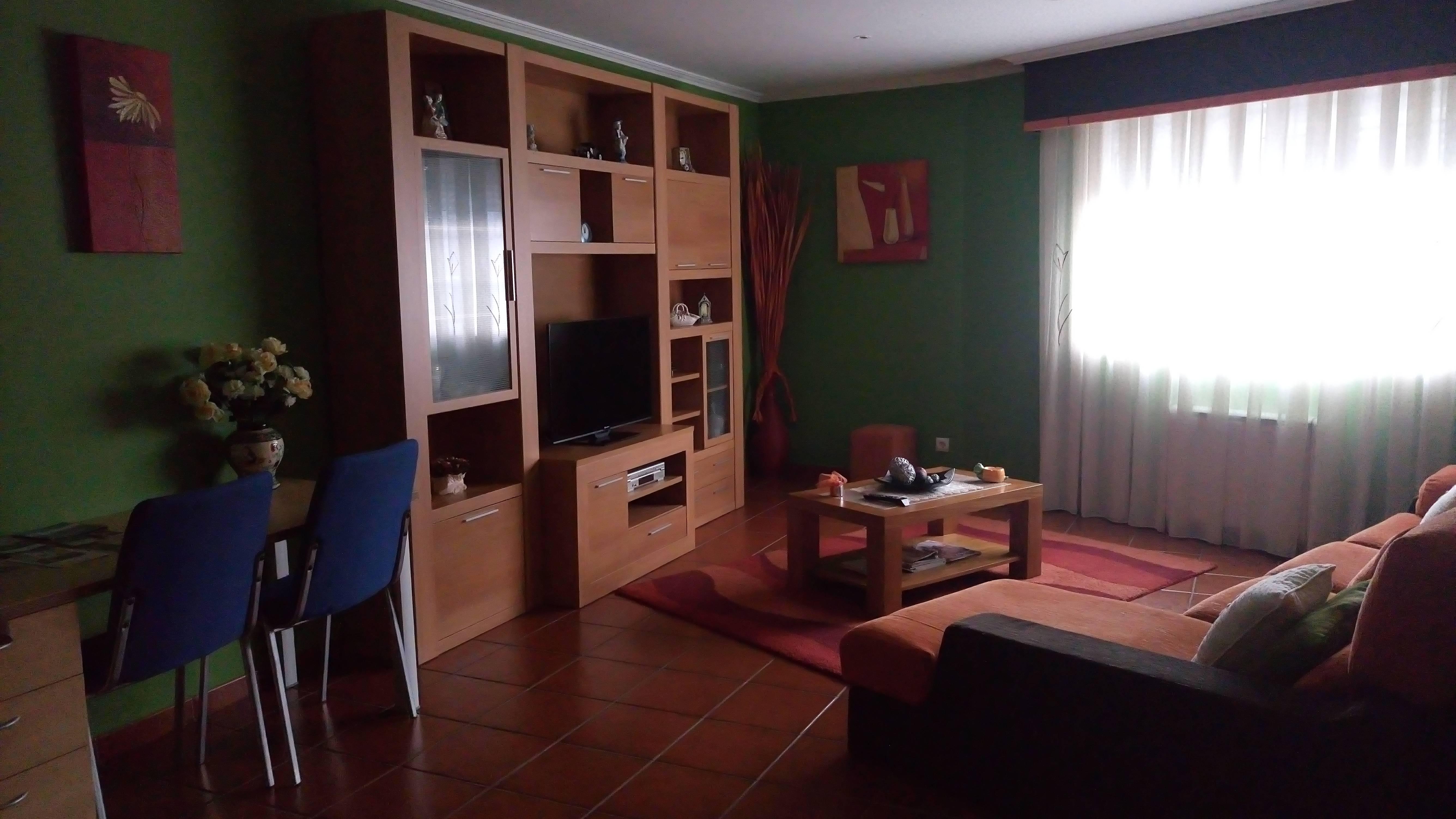 Alquiler vacaciones, apartamentos y casas rurales en Camariñas - A ...